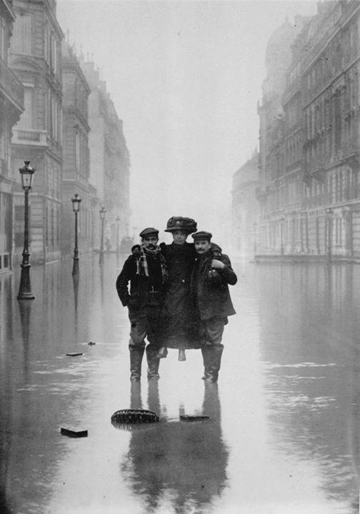 1910-es évek
