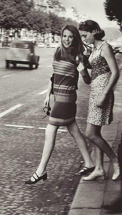 1960-as évek